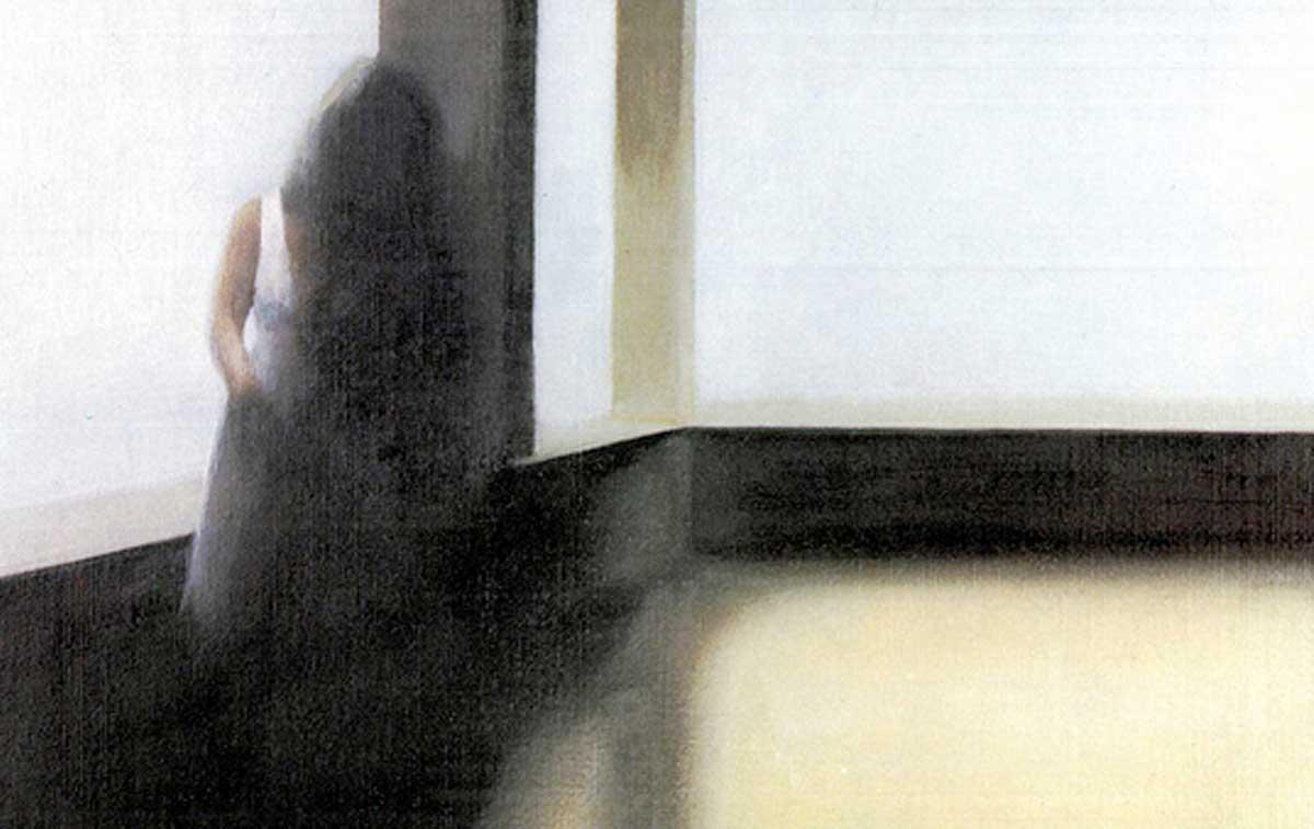 Dire Straits self-titled debut album