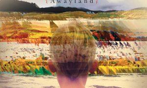 Villagers {Awayland}