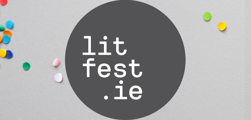 Ballymaloe Litfest