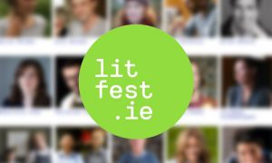 Ballymaloe Litfest is on the way this May.