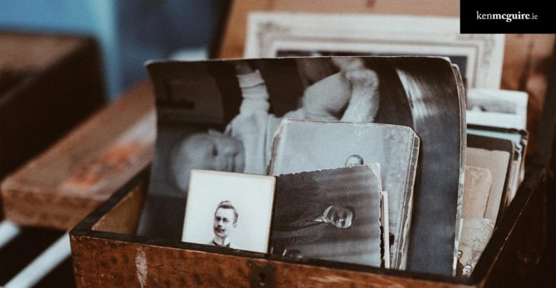Manage your WordPress uploads folder. Photo: Roman Kraft/Unsplash