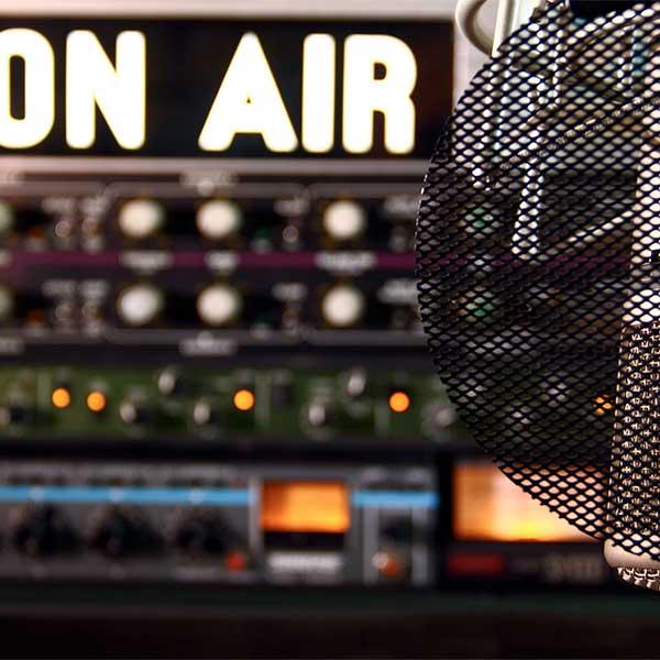 Radio Resources